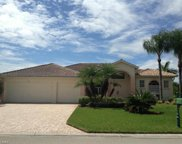988 Chesapeake Bay Ct W, Naples image