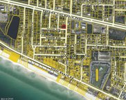 22516 HILLTOP Avenue Unit LOT 100, Panama City Beach image