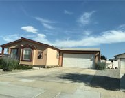 22241     Nisqually Road   67, Apple Valley image