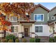 625 NW LOST SPRINGS  TER Unit #103, Portland image
