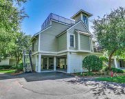 1613 Harbor Dr, North Myrtle Beach image