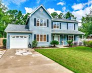 204 Rice Mill Drive, Myrtle Beach image