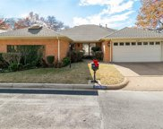 4700 Trail Bend, Fort Worth image