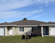 1145 Countess AVE, Lehigh Acres image