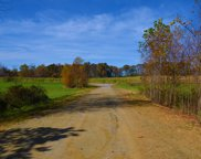 00000 Belcher Mountain Road, Meadows Of Dan image