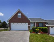 209 Butterfly Way, Knoxville image