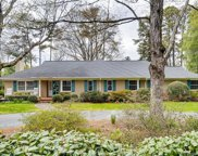 1626 S Wendover Road, Charlotte image