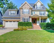 208 Long Bottom Trail, Holly Springs image