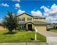 10049 Stockbridge Street, Clermont image