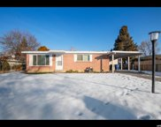 3530 W Christy Ave S, West Valley City image