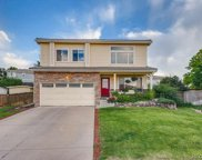 9970 Melbourne Place, Highlands Ranch image