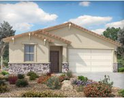 4052 S 101st Glen, Tolleson image