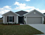 1018 N Platte Way, Poinciana image