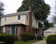 9708 NARRAGANSETT PARKWAY, College Park image
