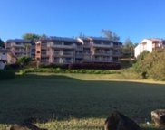 3411 WILCOX RD Unit 60, LIHUE image