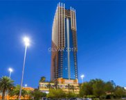 4381 West FLAMINGO Road, Las Vegas image