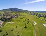8417 Run Of The Knolls Unit #1a, Rancho Bernardo/4S Ranch/Santaluz/Crosby Estates image