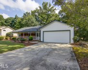 410 Hampton Green, Peachtree City image