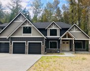 11311 214th Place SE (Lot 13), Snohomish image