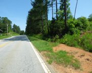 03 Martintown Road, North Augusta image