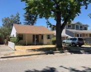 1751 Creek Dr, San Jose image