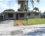 10045 SW 215th St, Cutler Bay image