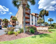 5515 N Ocean Blvd. Unit 110, Myrtle Beach image