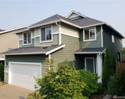 3529 185th Place SE, Bothell image
