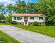 5627 MANOR DRIVE, Woodbine image