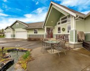 1900 Twin Sister Ct, Lynden image