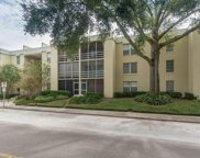 2302 S Manhattan Avenue Unit 213, Tampa image