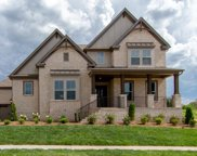 4568 Majestic Meadows Dr. #848, Arrington image