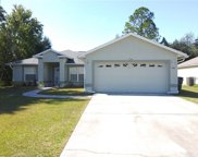 1441 Swift Court, Poinciana image