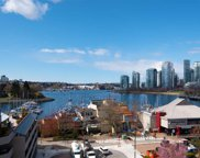 456 Moberly Road Unit 801, Vancouver image