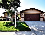 4464  Aubergine Way, Mather image