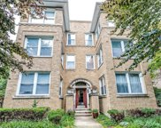 4421 North Malden Street Unit 2N, Chicago image