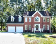 1000 Acorn Court, Knightdale image