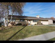 1946 S Bonneview Dr, Bountiful image