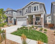15265 West 93rd Avenue, Arvada image