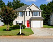 250 Waxberry Court, Boiling Springs image
