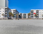 1310 N Waccamaw Dr, Unit 307 Unit 307, Garden City Beach image