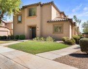 41366 N Miles Court, Phoenix image