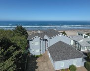 2535 Pacific St Nw, Newport image