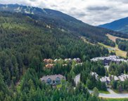 4890 Painted Cliff Road Unit 11, Whistler image