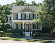8612 Society Place, Raleigh image