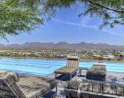7180 E Kierland Boulevard Unit #611, Scottsdale image