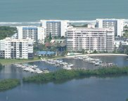 5163 N Highway A1a Unit #516, Hutchinson Island image