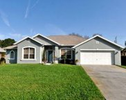 1615 SW Mercedes Avenue, Port Saint Lucie image