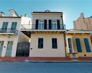 912 Orleans  Street, New Orleans image