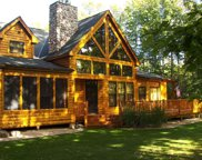 1222 Walkabout Lane, Harbor Springs image